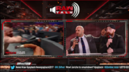 Raw Talk (Payback 2017) 11