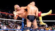 Royal Rumble 1989.16