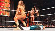 Royal Rumble 2012.15