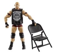 Ryback (WWE Elite 24)
