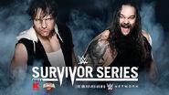 SS 2014 Ambrose vs Bray