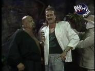 September 7, 1986 Wrestling Challenge .28