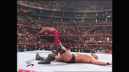 Shawn Michaels' Best WrestleMania Matches.00010