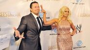 Superstars for kids charity auction party.14