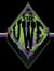 The UWE logo