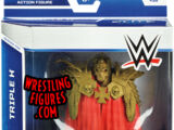 Triple H (WWE Elite 35)