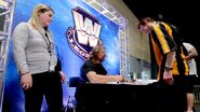 WM 28 Axxess day 1.10
