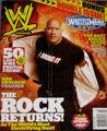 WWE Magazine April 2011.jpg