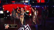 WWE Music Power 10 - July 2017.00003