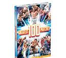 WWE/Merchandise