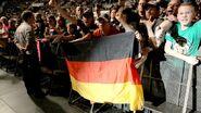 WWE WrestleMania Revenge Tour 2012 - Stuttgart.14