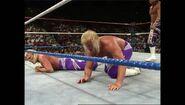 WWF House Show (Jun 1, 92').00013