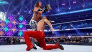 WrestleMania 34.103