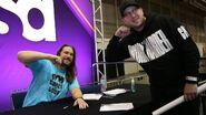 WrestleMania Axxes 2018 Day 4.16