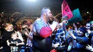 WrestleMania Revenge Tour 2012 - Glasgow.1