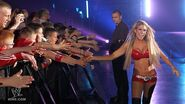 WrestleMania Tour 2011-Newcastle.2
