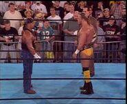 Wrestlepalooza 1998.00007