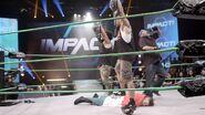 10-12-17 Impact 14