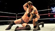 10-18-15 WWE 17