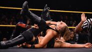 12-18-19 NXT 38