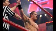 2-11-08 Raw 34