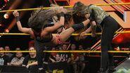 3-27-19 NXT 8