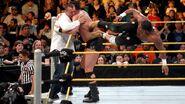 5-24-11 NXT 12