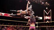 6-21-17 NXT 2