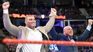 7-17-17 Raw 42
