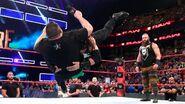 8-14-17 Raw 52