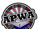 American Pro Wrestling Alliance
