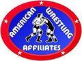 American Wrestling Affiliates Logo.jpg