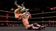 April 27, 2016 NXT.6