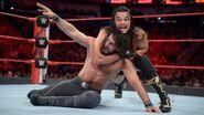 April 9, 2018 Monday Night RAW results.70