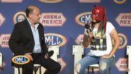 CMLL Informa (September 25, 2019) 7
