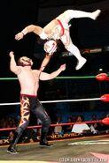 CMLL Martes Arena Mexico 2-14-17 7