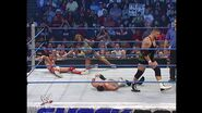 December 19, 2002 Smackdown.00013