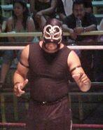 El Vagabundo (Mexicali) 1