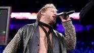 January 11, 2016 Monday Night RAW.19