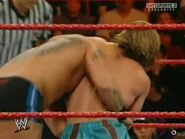 January 13, 2008 WWE Heat results.00010