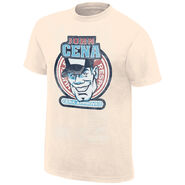John Cena Seal of Approval Youth OTR T-Shirt
