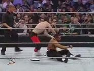 June 3, 2008 ECW.00012