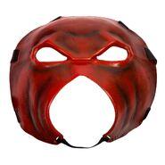 Kane Replica Mask 2