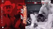 MLW Fusion 79 2