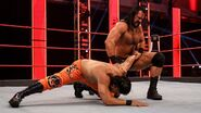 May 11, 2020 Monday Night RAW results.22