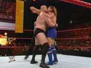 May 4, 2008 WWE Heat results.00007