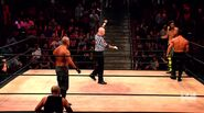 May 6, 2015 Lucha Underground.00004