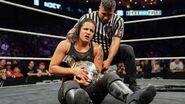 NXT TakeOver XXV.24