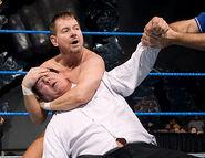 November 4, 2005 Smackdown.19