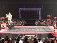 ROH Fight of the Century.00001